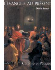 Année C - Carême et Pâques