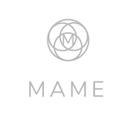 Faire découvrir l'expérience chrétienne en école catholique - cycle 2