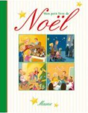 Mon petit livre de Noël