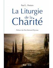 La Liturgie de la Charité