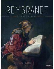 Rembrandt, l'Evangile intérieur
