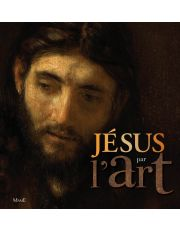 Jésus par l'art