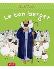 Le bon berger - NE
