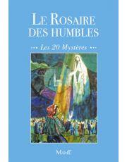 Le Rosaire des humbles NE