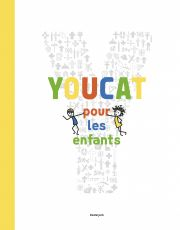 Youcat pour les enfants