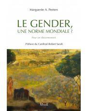 Le gender, une norme mondiale ?