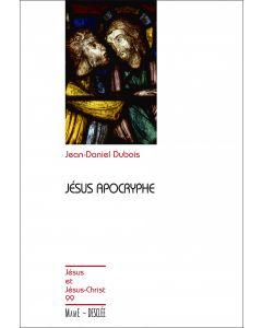 Jésus apocryphe N99