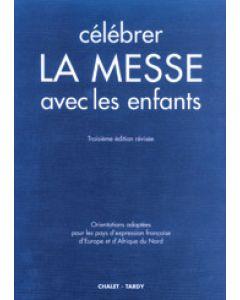 Célébrer la Messe avec les enfants