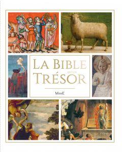 La Bible est un trésor - NE