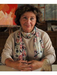 Maïte Roche