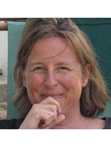 Caroline Pellissier