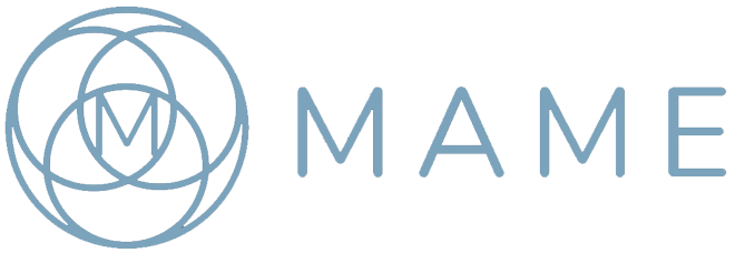 logo Mame éditions