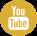 Regarder sur youtube